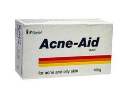Acne Aid Soap Bar