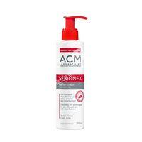 ACM Sebionex Cleaning Gel
