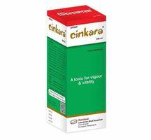 Cinkara
