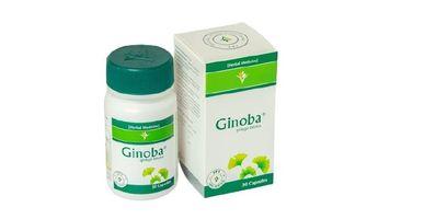 Ginoba