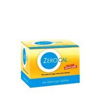 Zerocal 25s